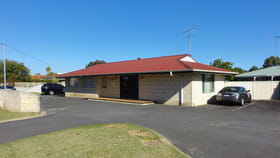 Offices commercial property for sale at 106 Anstruther  Road Mandurah WA 6210