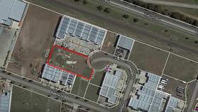 Development / Land commercial property for sale at 13 Mogul Court Deer Park VIC 3023