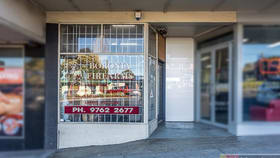 Showrooms / Bulky Goods commercial property sold at 77b Boronia Road Boronia VIC 3155