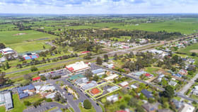 Showrooms / Bulky Goods commercial property for sale at 21 High Street Bunyip VIC 3815