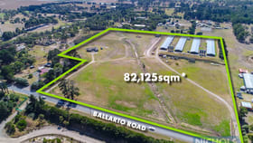 Development / Land commercial property for sale at 525 Ballarto Road Skye VIC 3977