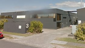 Showrooms / Bulky Goods commercial property for lease at 4/3-5 Keller Crescent Carrara QLD 4211