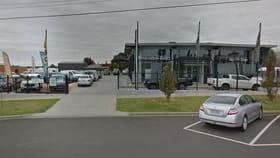 Showrooms / Bulky Goods commercial property sold at 22 - 30 Orange Avenue Mildura VIC 3500