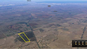 Development / Land commercial property for sale at Toolern Vale VIC 3337