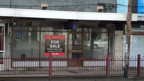 Offices commercial property sold at 402 Bell Street Pascoe Vale South VIC 3044
