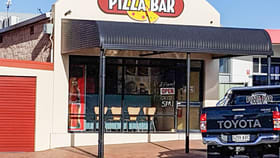 Shop & Retail commercial property sold at 15 Lewis Street Port Lincoln SA 5606
