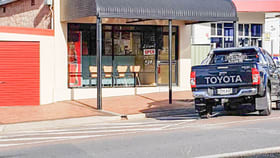 Shop & Retail commercial property for sale at 15 Lewis Street Port Lincoln SA 5606