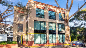 Other commercial property sold at Suite 1, 20-24 Gibbs Street Miranda NSW 2228