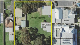 Development / Land commercial property for sale at 14-18 Phillip Island Road Newhaven VIC 3925