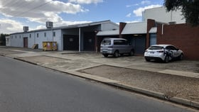 Industrial / Warehouse commercial property for sale at 42 Furness Avenue Edwardstown SA 5039