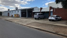 Factory, Warehouse & Industrial commercial property for sale at 42 Furness Avenue Edwardstown SA 5039