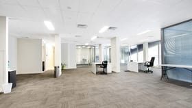 Offices commercial property for sale at 104/51 Crown Street Wollongong NSW 2500