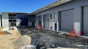 Factory, Warehouse & Industrial commercial property for sale at 1-6/8 Prosperity Close Morisset NSW 2264