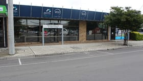 Offices commercial property for sale at 437-441 Raymond Street Sale VIC 3850