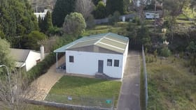 Factory, Warehouse & Industrial commercial property for sale at 24 Whitton Street Katoomba NSW 2780