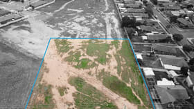 Development / Land commercial property for sale at 84.... MacIsaac Road Mooroopna VIC 3629