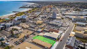 Offices commercial property for sale at 218 Lester Avenue Geraldton WA 6530