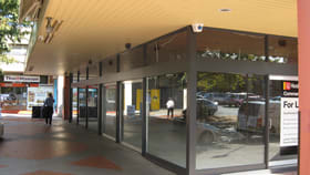 Shop & Retail commercial property for sale at 7/1 Mawson Place Mawson ACT 2607
