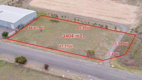 Development / Land commercial property for sale at 39a Ross Street Goulburn NSW 2580