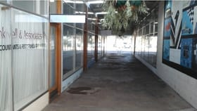 Shop & Retail commercial property for sale at 48-62 Railway Terrace North Lameroo SA 5302