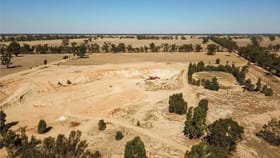 Factory, Warehouse & Industrial commercial property for sale at 100 Morgans Mill Road Bearii & 120A Kull Road Katandra VIC 3634