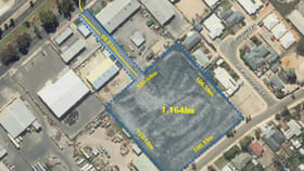 Shop & Retail commercial property for sale at Lot 4 Renmark Avenue Renmark SA 5341