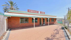Showrooms / Bulky Goods commercial property for sale at 34 Wellington St Northam WA 6401