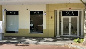 Medical / Consulting commercial property for sale at Shop 3/108 Royal Street East Perth WA 6004