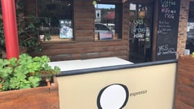 Retail commercial property for sale at Canungra QLD 4275