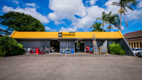 Industrial / Warehouse commercial property for sale at 134 Main Street Proserpine QLD 4800