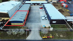 Showrooms / Bulky Goods commercial property for sale at 1/20-22 Stratton Drive Traralgon VIC 3844
