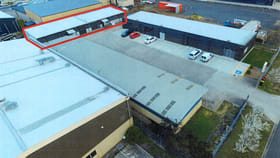 Showrooms / Bulky Goods commercial property for sale at 3 & 4/20-22 Stratton Drive Traralgon VIC 3844