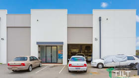 Industrial / Warehouse commercial property for sale at 7/21 Delage Street Joondalup WA 6027