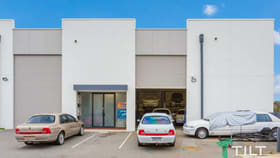 Factory, Warehouse & Industrial commercial property for sale at 7/21 Delage Street Joondalup WA 6027