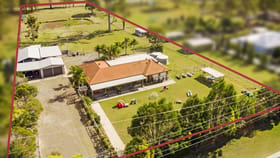 Development / Land commercial property for sale at 30-34 Merton St Jimboomba QLD 4280