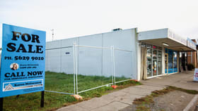 Development / Land commercial property for sale at 12/9 Kennedy  Street Longwarry VIC 3816