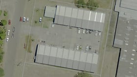Industrial / Warehouse commercial property for sale at 85-87 West Street South Kempsey NSW 2440