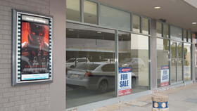 Offices commercial property for sale at 15-17 Stewart Street Shepparton VIC 3630