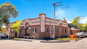 Hotel, Motel, Pub & Leisure commercial property sold at 66 Gold Street Collingwood North VIC 3066