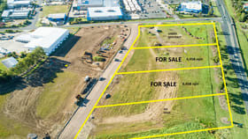 Retail commercial property for sale at 1-23 Galbraith Park Drive Cannonvale QLD 4802