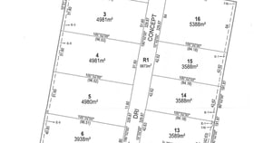 Development / Land commercial property for sale at Lot 11 Paddys Drive Delacombe VIC 3356