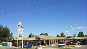 Medical / Consulting commercial property for sale at 6/40 Rostrata Ave Willetton WA 6155