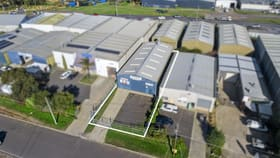 Factory, Warehouse & Industrial commercial property sold at 18 Rodney Road North Geelong VIC 3215