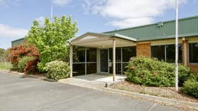 Other commercial property for sale at 22 Mortimer Drive Fulham VIC 3851