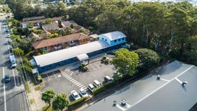 Medical / Consulting commercial property for sale at 69-71 Park Beach Road Coffs Harbour NSW 2450