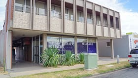 Medical / Consulting commercial property for sale at 157 Baillie Street Horsham VIC 3400