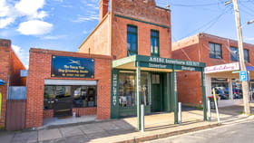 Retail commercial property for sale at 237 Russell Street Bathurst NSW 2795