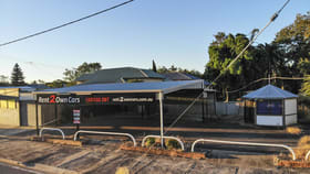 Shop & Retail commercial property for sale at 92 Conway Street Lismore NSW 2480