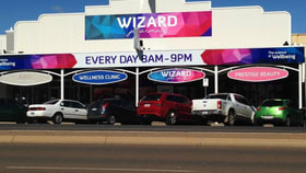 Retail commercial property for sale at 203-205 Hannan Street Kalgoorlie WA 6430