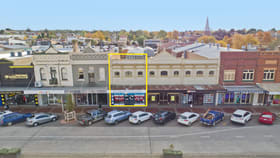 Shop & Retail commercial property for sale at 316 Auburn Street Goulburn NSW 2580